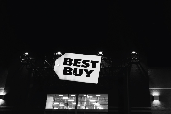 Best-Buy—BW2